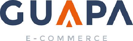 Guapa E-commerce