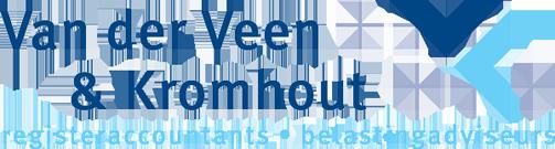 Van der Veen & Kromhout Registeraccountants en Belastingadviseurs