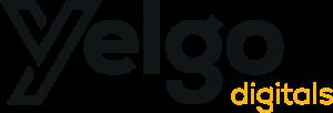Yelgo Digitals