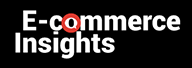 e-commerce insights