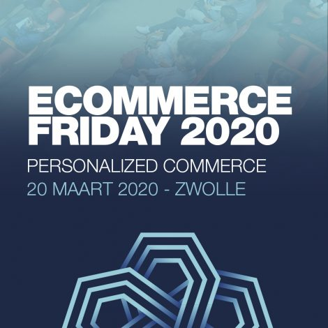 E-commerce Friday Event Zwolle