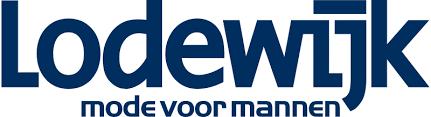 logo lodewijk