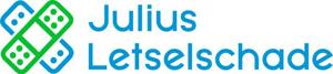 Julius Letselschade