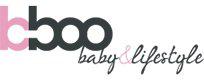B-boo Baby en Lifestyle